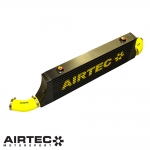 AIRTEC Motorsport Alfa Romeo MiTo Intercooler Upgrade - ATINTALFA1