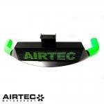 AIRTEC Motorsport Alfa Romeo Giulietta Intercooler Upgrade - ATINTALFA2