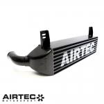 AIRTEC Motorsport BMW 3 Series E46 320d Intercooler Upgrade - ATINTBMW1