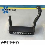 AIRTEC Motorsport BMW 1 Series E82 135i Intercooler Upgrade - ATINTBMW2
