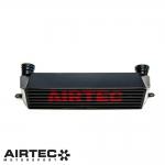 AIRTEC Motorsport BMW 1 Series Intercooler Upgrade - ATINTBMW3