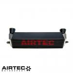 AIRTEC Motorsport BMW 3 Series Intercooler Upgrade - ATINTBMW3