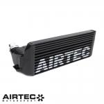 AIRTEC Motorsport BMW 2 Series F87 M2 N55 Intercooler Upgrade - ATINTBMW4