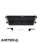 AIRTEC Motorsport BMW 5/6/7 Series F Series Intercooler Upgrade - ATINTBMW5AIRTEC Motorsport BMW 5/6/7 Series F Series Intercooler Upgrade - ATINTBMW5