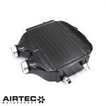 AIRTEC Motorsport BMW 2 Series F87 M2 S55 Competition Billet Chargecooler Upgrade - ATINTBMW6