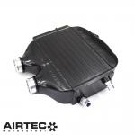 AIRTEC Motorsport BMW 4 Series F82/3 M4 Billet Chargecooler Upgrade - ATINTBMW6