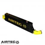 AIRTEC Motorsport Fiat Punto Abarth Intercooler Upgrade - ATINTFT2