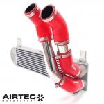 AIRTEC Motorsport Citroen DS3 Diesel Intercooler Upgrade - ATINTP&C3AIRTEC Motorsport Citroen DS3 Diesel Intercooler Upgrade - ATINTP&C3