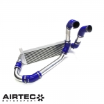 AIRTEC Motorsport Citroen DS3 1.6 Turbo Stage 2 Intercooler Upgrade - ATINTP&C6