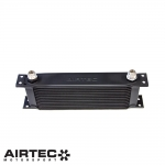 AIRTEC Motorsport Fiat Punto Abarth Universal Oil Cooler - ATMSOIL1