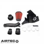 AIRTEC Motorsport Hyundai i30N Induction Kit - ATIKHYU1