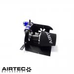 AIRTEC Motorsport Mazda 3 MK1 MPS Induction Kit - ATIKMAZ01