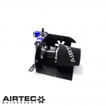 AIRTEC Motorsport Mazda 3 MK2 MPS Induction Kit - ATIKMAZ01