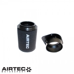 AIRTEC Motorsport Mercedes A45 AMG Induction Kit - ATIKMB01
