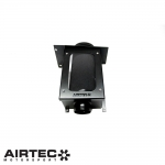 AIRTEC Motorsport Mini R53 Cooper S Induction Kit - ATIKMINI01