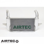 AIRTEC Motorsport Ford Sapphire/Sierra Cosworth 70mm Core Top Feed Intercooler Upgrade - ATINTFO39