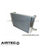 AIRTEC Motorsport Ford Escort Cosworth 62mm Core RS500 Style Intercooler Upgrade - ATINTFO3