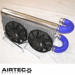 AIRTEC Motorsport Ford Escort RS Turbo S1 Intercooler Upgrade - ATINTFO4