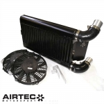 AIRTEC Motorsport Ford Escort RS Turbo S2 50mm Core Intercooler Upgrade - ATINTFO7
