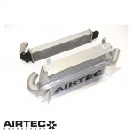AIRTEC Motorsport Honda Civic FK2 Type R Intercooler Upgrade - ATINTHON01