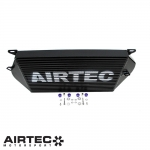 AIRTEC Motorsport Land Rover Discovery II Intercooler Upgrade - ATINTLR01