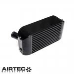 AIRTEC Motorsport Land Rover Defender 200TDI Side Mount Intercooler Upgrade - ATINTLR02