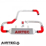 AIRTEC Motorsport Mazda 3 MK1 MPS Front Mount Intercooler Upgrade - ATINTMAZ01