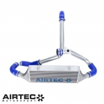 AIRTEC Motorsport Mazda 3 MK1 MPS Stage 3 Intercooler Upgrade - ATINTMAZ03