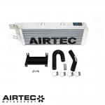 AIRTEC Motorsport Mercedes A45 AMG Chargecooler Upgrade - ATINTMB02