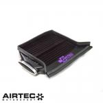 AIRTEC Motorsport Mini R53 Cooper S Top Mount Intercooler Upgrade - ATINTMINI02