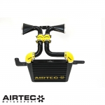 AIRTEC Motorsport Mini R53 Cooper S Front Mount Intercooler Upgrade - ATINTMINI03