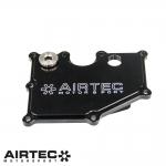 AIRTEC Motorsport Mazda 3 MK2 MPS Billet PCV Baffle Plate - ATMSFO102