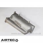 AIRTEC Motorsport Ford Escort/Sapphire/Sierra Cosworth Inlet Plenum Upgrade - ATMSFO29