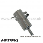 AIRTEC Motorsport Ford Escort RS Turbo S1/S2 Oil Separator - ATMSFO31