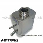 AIRTEC Motorsport Ford Escort/Sapphire/Sierra Cosworth Alloy Power Steering Tank - ATMSFO36