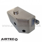 AIRTEC Motorsport Ford Sapphire Cosworth Alloy Washer Tank - ATMSFO46