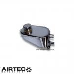 AIRTEC Motorsport Ford Escort RS Turbo S1/S2 Lightweight Alloy Header Tank - ATMSFO47