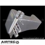AIRTEC Motorsport Ford Escort/Sapphire 4WD Cosworth Header Tank - ATMSFO64