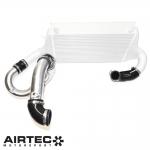 AIRTEC Motorsport Honda Civic FK2 Type R Big Boost Pipe Kit - ATMSHON1