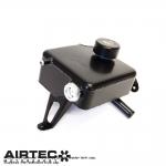 AIRTEC Motorsport Hyundai i30N Lightweight Alloy Header Tank - ATMSHYU2