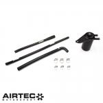 AIRTEC Motorsport Hyundai i30N Oil Catch Can Kit - ATMSHYU3