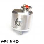 AIRTEC Motorsport Mini R53 Cooper S Alloy Header Tank - ATMSMINI2