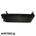 AIRTEC Motorsport Ford Escort RS Turbo S1 40mm Core Alloy Radiator Upgrade - ATRADFO2