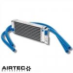 AIRTEC Motorsport Ford Escort RS Turbo S2 Turbo Cooler - ATTCFO1
