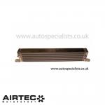 AIRTEC Motorsport Ford Escort/Sapphire/Sierra Cosworth 50mm Core Turbo Cooler - ATTCFO4