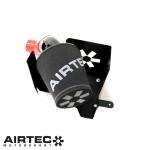 AIRTEC Motorsport Mini F56 Cooper S & JCW Induction Kit - ATIKMINI02