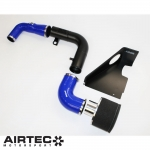 AIRTEC Motorsport VAG 2.0 TFSI K03 Turbo Induction Kit - ATIKVAG1