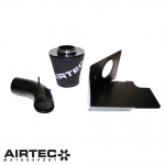 AIRTEC Motorsport VAG 1.8/2.0 TSI Induction Kit - ATIKVAG4