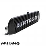 AIRTEC Motorsport Mini R56 Cooper S Stage 2 Intercooler Upgrade - ATINTMINI01