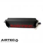 AIRTEC Motorsport Mini F56 JCW Excluding Cooper S Intercooler Upgrade - ATINTMINI06